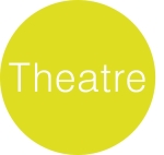 theatre button