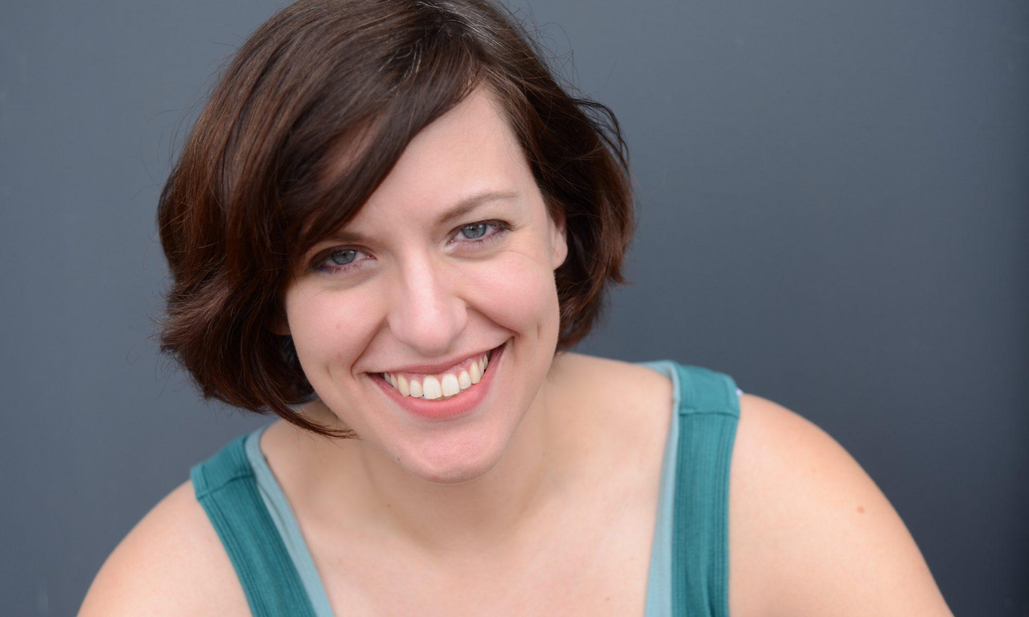 Catie Osborn